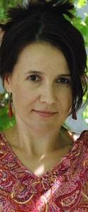 Zina Nichita