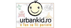 logo-urban-kid